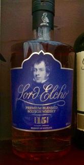 Lord Elcho