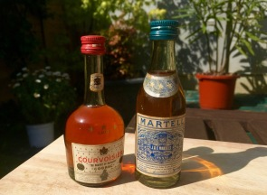 Martell and courvoisier.jpg