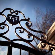 Martell gate.jpg