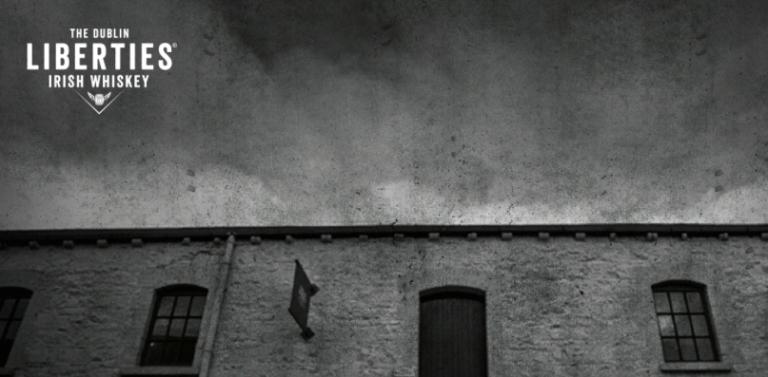 Dublin liberties distillery.png