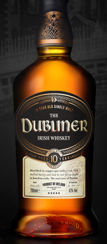 Dubliner 10yo.png