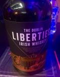 Dubliner Liberties.jpg