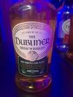 Dubliner NAS