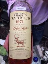 Glen Garioch 1971.jpg