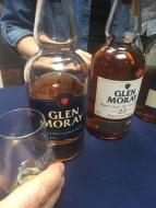 Glen Moray 18 & 25