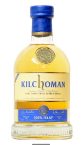 Kichoman 100 islay.png