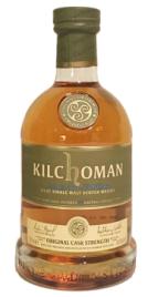 Kichoman CS.png