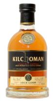 Kichoman Loch Gorm.png