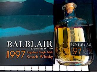 Balblair 97 box.jpg