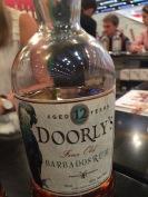 Doorly's 12