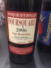 Foursquare 2006 10yo blend.jpg