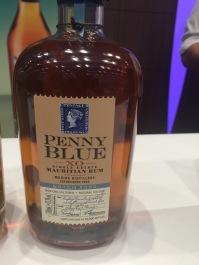 Penny Blue XO.jpg