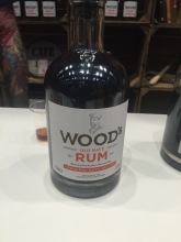 Wood's old navy rum.jpg