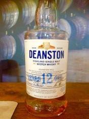 deanston 12yo.jpg