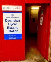 hydro electric station.jpg