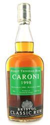 Caroni 1998 13yo