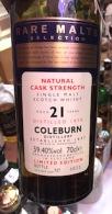 Coleburn 21
