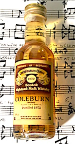 Coleburn Brown.jpg