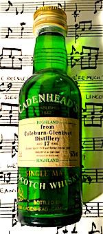 Coleburn Cadenhead.jpg
