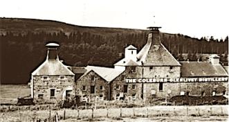 coleburn distillery.png