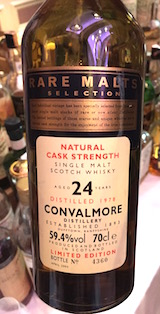 Convalmore 24.jpg