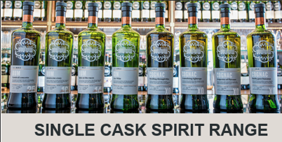 Single cask new spirits range.png