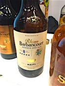 Barbancourt 8.jpg