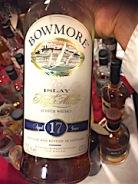 Bowmore 17.jpg