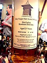 Bowmore 1995 whiskybroker.jpg