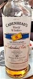 Cameronbridge Cadenhead.jpg