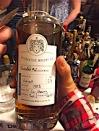 Creative whisky company.jpg