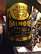 Dalmore 12 pure malt.jpg