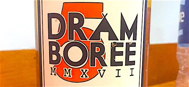 Dramboree.jpg