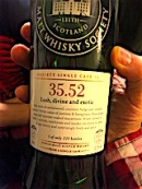 Glen Moray SMWS 35.52.jpg