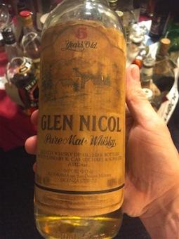 Glen nicol 5yo.jpg