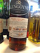 Glengoyne teapot dram.jpg