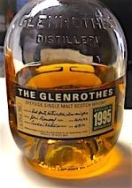 Glenrothes.jpg