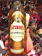 Grant's.jpg