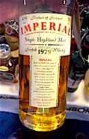 Imperial 1979.jpg