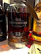 Longmorn 23yo.jpg