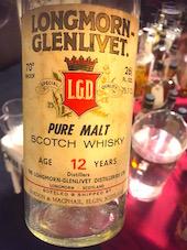 Longmorn Glenlivet 12yo .jpg