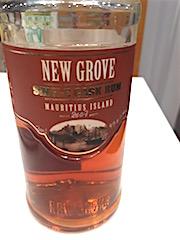 New Grove 2007.jpg