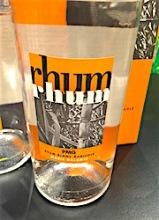 Rhum Rhum blanco.jpg