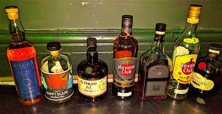 rum selection.jpg