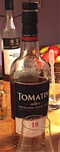 Tomatin 18.JPG