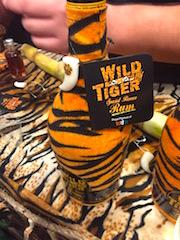 Wild Tiger.jpg