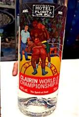 1 Clairin championship.jpg