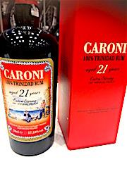 4 Caroni 21.jpg