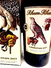 7 rhum Rhum liberation.jpg