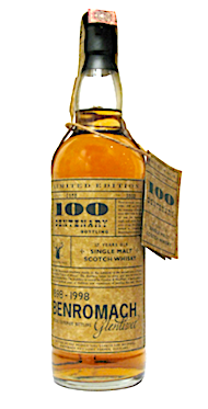 Benromach.png